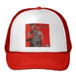 Gorra de la bujía métrica Kenzie
