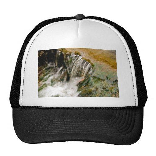 Gorra de la cala