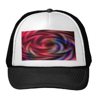 Gorra de la cosa 1