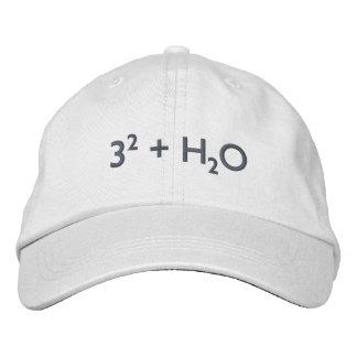 gorra de la fórmula del bellytivity gorra de béisbol