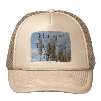 Gorra de la gorra de béisbol/del camionero -