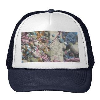 gorra de la impresión del samsara