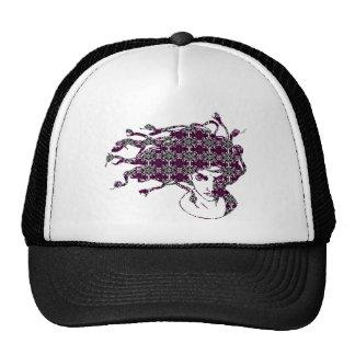 Gorra de la MEDUSA