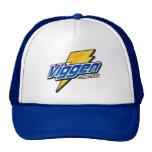 gorra de la parodia del viggen - aligeramiento sue