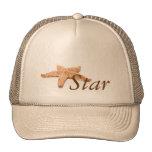 gorra de la playa
