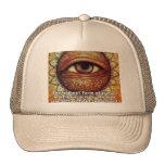 gorra de la sabiduría