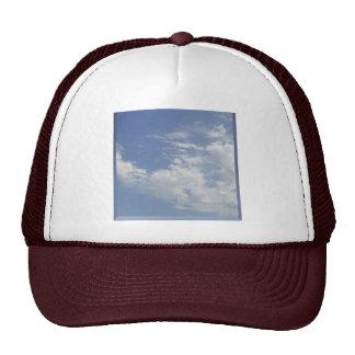 Gorra de la Ver-Por-Cabeza