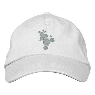 Gorra de LifeVantage Corporate Logo Gorra Bordada