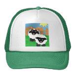 Gorra de los amigos de las ovejas