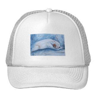 Gorra de los compinches el dormir