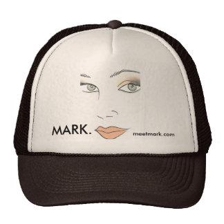 gorra de meetmark.com