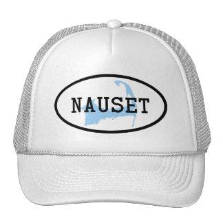 Gorra de Nauset