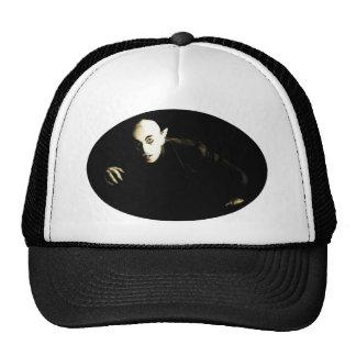 Gorra de Nosferatu