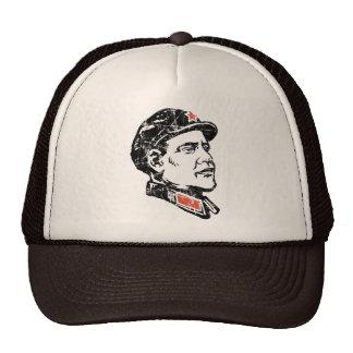 Gorra de Obamao