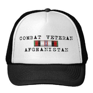 Gorra de OEF