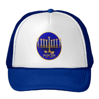 Gorra de oro de Jánuca