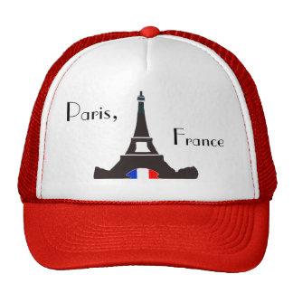 Gorra de París