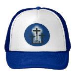 Gorra de Pascua