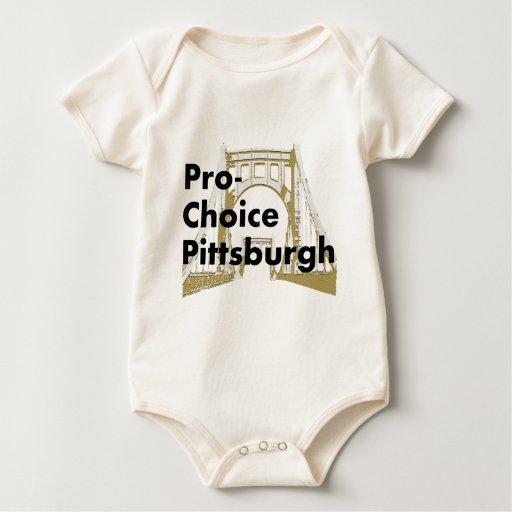 Gorra de PCPGH Traje De Bebé