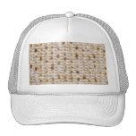Gorra de Pesach Seder del Passover de Kippah del