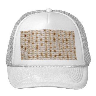 Gorra de Pesach Seder del Passover de Kippah del M