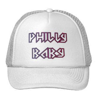 Gorra de Philly para la venta