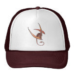 Gorra de Pteranodon