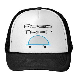 Gorra de RoadtripNbrand Jetsoner