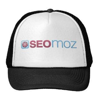 Gorra de SEOmoz