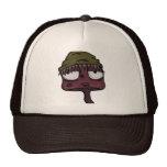 Gorra de Shroom