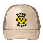 Gorra de Smallblind