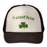 Gorra de Southie