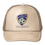Gorra de Tacony.sc