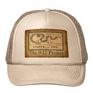 gorra de the912project.com