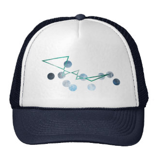 Gorra de Trucker´s de la colección del universo