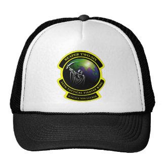 Gorra de Two-Six del segador