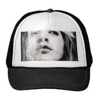 Gorra de UB