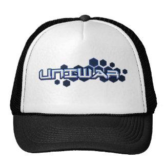 Gorra de UniWar