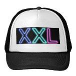 Gorra de XXL