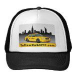 gorra de yellowcabnyc.com