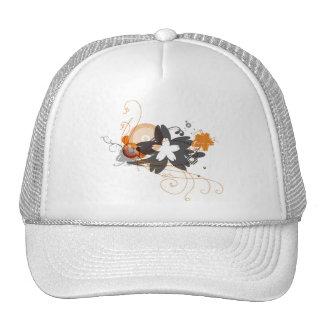 gorra del arstyme