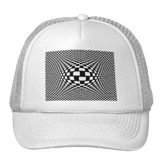 Gorra del bombeo