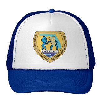 Gorra del camionero (casquillo de la bola)