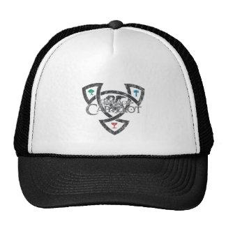 Gorra del camionero de DAoC
