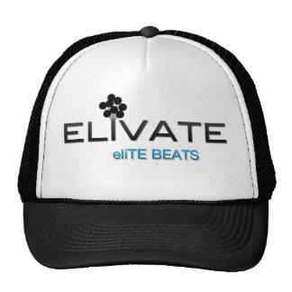 Gorra del camionero de ELIVATE