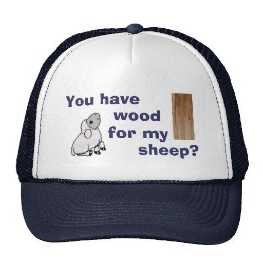Gorra del camionero de la marina de guerra de los