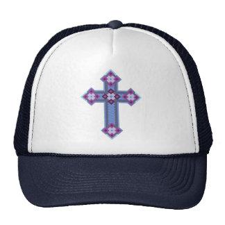 Gorra del camionero de Regium Crucis™
