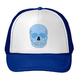 Gorra del camionero del CRÁNEO