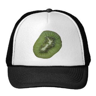Gorra del camionero del kiwi de NZ