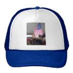 Gorra del camionero del profesor #1